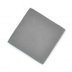 Taśma termoprzewodząca AG Thermopad 30x30x2mm - 6W/mK