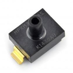 MPXM2202AS - analogowy czujnik ciśnienia 200 kPa