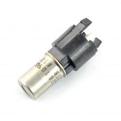 Podstawka FIG-SR6 do czujników gazu serii 2000