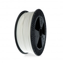 Filament Devil Design PLA 1,75mm 2kg - White