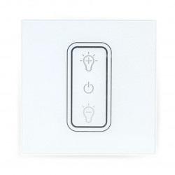 Neo - inteligentny ściemniacz światła WiFi