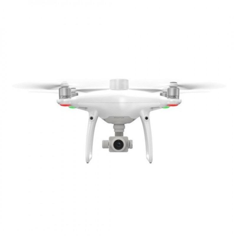 Dron DJI Phantom 4 RTK SDK