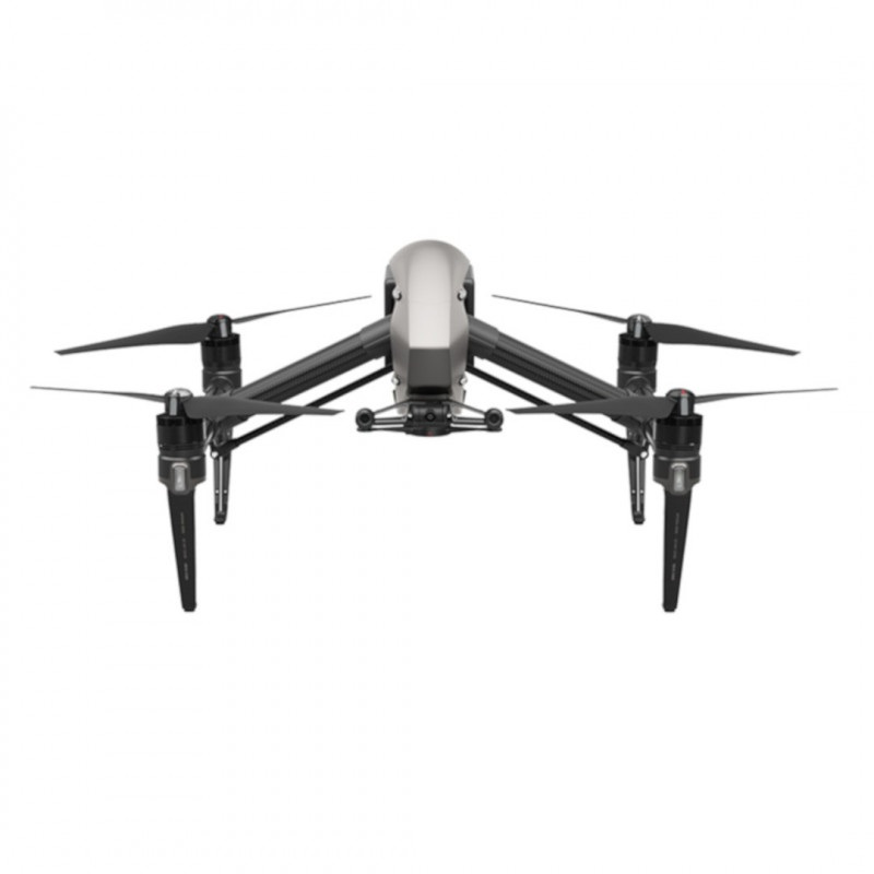 Dron DJI Inspire 2 Craft