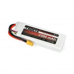 Pakiet Li-Pol Redox 3300mAh...