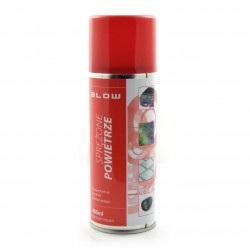 Spray sprężone powietrze 400ml