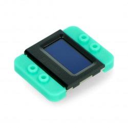 mCookie OLED - wyświetlacz OLED 128x64px