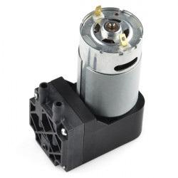 Pompa próżniowa 12 V -...
