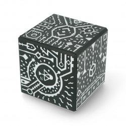 Merge Cube - edukacyjna kostka rozszerzonej rzeczywistości
