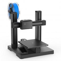 Drukarka 3D Dobot Mooz 2 Plus WiFi 2w1