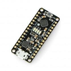 Adafruit Metro Mini 328 5V/16MHz- kompatybilny z Arduino