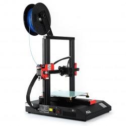 Drukarka 3D Anet ET4