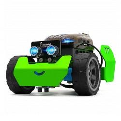 Robobloq Q-Scout - robot edukacyjny