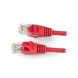 Przewód sieciowy Ethernet...