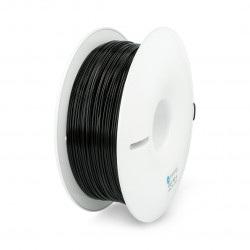 Filament Fiberlogy Easy PET-G 1,75mm 0,85kg - czarny