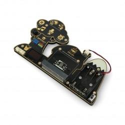Environment Science Board V1.0 - płytka rozwojowa dla BBC micro:bit - DFRobot MBT0013