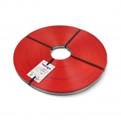 Przewód wstążkowy TLWY - 10x0,35mm²/AWG 22 - wielokolorowy - 50m