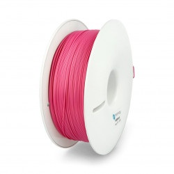 Filament Fiberlogy FiberSilk 1,75mm 0,85kg - Metallic Pink