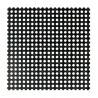 Zestaw 10 ścianek konstrukcyjnych Totem - 100x100mm - zdjęcie 3