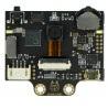 Kamera AI - HuskyLens - Kendryte K210 - OV2640 2Mpx - DFrobot SEN0305 - zdjęcie 2