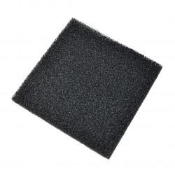 Filtr węglowy do pochłaniacza oparów AKS-153