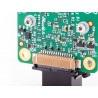 Kamera Raspberry Pi HQ IMX477R 12,3MPx - dla Raspberry Pi - zdjęcie 3
