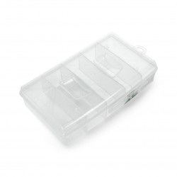 Organizer Box 1