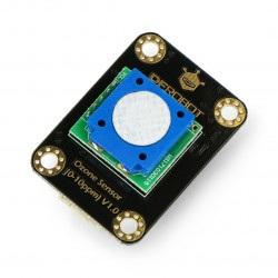 Gravity - czujnik ozonu I2C - DFRobot SEN0321