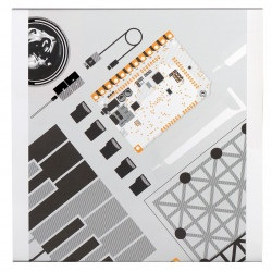 Bare Conductive Interactive Workshop Pack