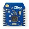 Core2530 - moduł ZigBee - zdjęcie 2