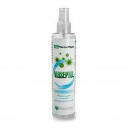 Antybakteryjny płyn do powierzchni 250 ml (A)