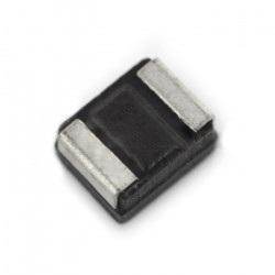 Kondensator tantalowy 10uF/16V SMD - B