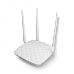 Router Tenda FH456 Wireless-N 300Mbps