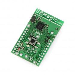 BBMagic BBMobile - moduł komunikacji Bluetooth LE