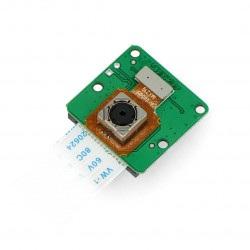 Kamera Sony IMX219 8MPx NoIR - programowalne/automatyczne regulowanie ostrości - dla Nvidia - ArduCam B0189