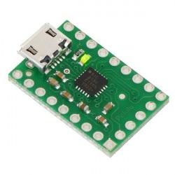 Konwerter USB-UART CP2104 -...