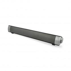 Głośnik Bluetooth Mini Soundbar Art AS-B30 - 10W
