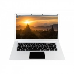 PiLaptop 15,6'' - Raspberry Pi CM3+ Lite - Waveshare 18283