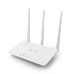 Router Tenda F3 Wireless-N 300Mbps