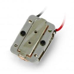 Adafruit Bone Conductor Transducer - głośnik ciśnieniowy - 1W