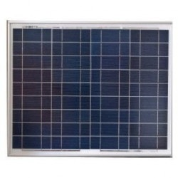 Ogniwo słoneczne 150W 1485x668x35mm - MWG-150