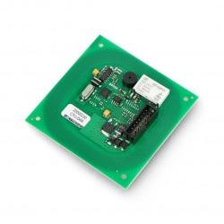 Moduł RFID CTU-D4R