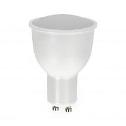 Shelly Duo - inteligentna żarówka WiFi - GU10, 4,8W, 475lm
