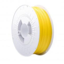 Filament Print-Me EcoLine PLA 1,75mm 1kg - Lemon Drop