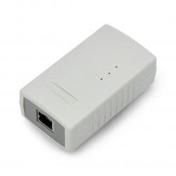 Konwerter Ethernet-RS485 COTER-E4I