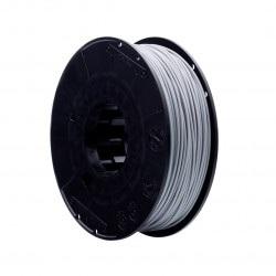 Filament Print-Me EcoLine PLA 1,75mm 250g - Light Grey