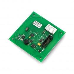 Moduł RFID CTU-R5RM 13,56MHz