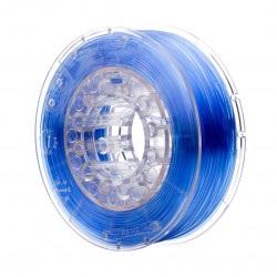 Filament Print-Me Swift PETG 1,75mm 250g - Blue Lagoon