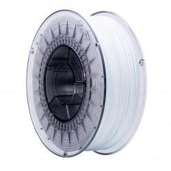 Filament Print-Me Swift PETG 1,75mm 1kg - White