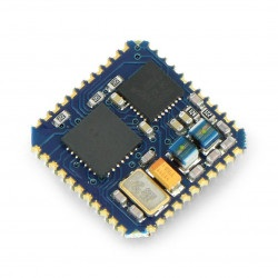Moduł RFID NANO-MS - 13,56MHz