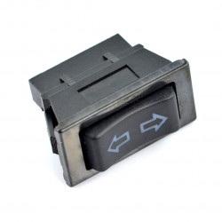 Przełącznik do szyb elektrycznych